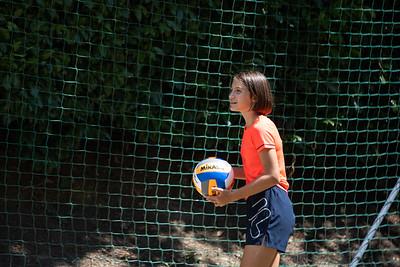 SP_TMSP_Beach_Volleyball_UBS_20210714-9