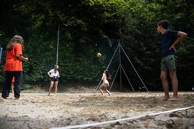 SP_TMSP_Beach_Volleyball_UBS_20210714-20