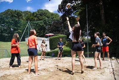 SP_TMSP_Beach_Volleyball_UBS_20210714-6