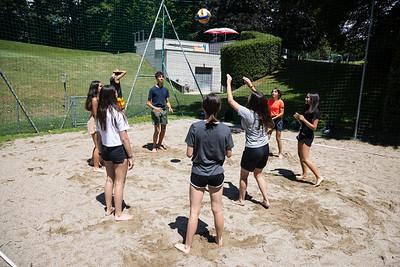 SP_TMSP_Beach_Volleyball_UBS_20210714-1