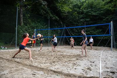 SP_TMSP_Beach_Volleyball_UBS_20210714-15