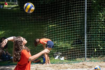 SP_TMSP_Beach_Volleyball_UBS_20210714-8