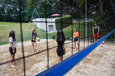 SP_TMSP_Beach_Volleyball_UBS_20210714-18