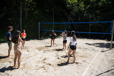 SP_TMSP_Beach_Volleyball_UBS_20210714-3