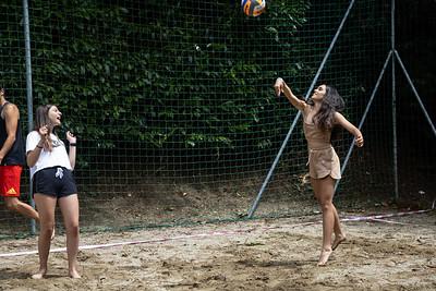 SP_TMSP_Beach_Volleyball_UBS_20210714-19