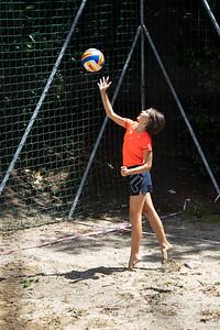 SP_TMSP_Beach_Volleyball_UBS_20210714-10