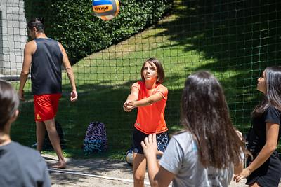 SP_TMSP_Beach_Volleyball_UBS_20210714-2