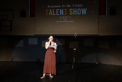 SP_TMSP_Talent_Show_20210720-2
