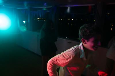 SP_TSP_Boat_Dance_20210721-20