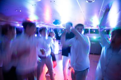 SP_TSP_Boat_Dance_20210721-21