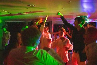 SP_TSP_Boat_Dance_20210721-24