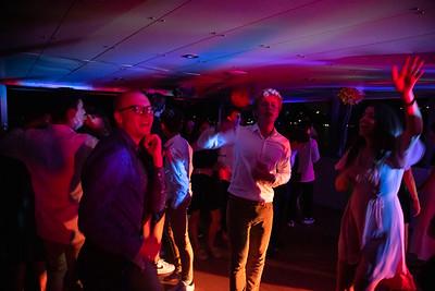 SP_TSP_Boat_Dance_20210721-17