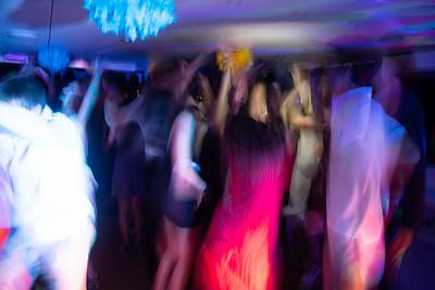 SP_TSP_Boat_Dance_20210721-18