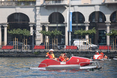 SP_CDE_Pedal_Boating_20210729-16