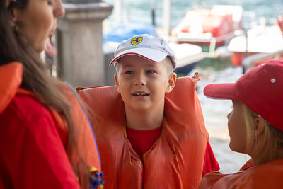 SP_CDE_Pedal_Boating_20210729-6