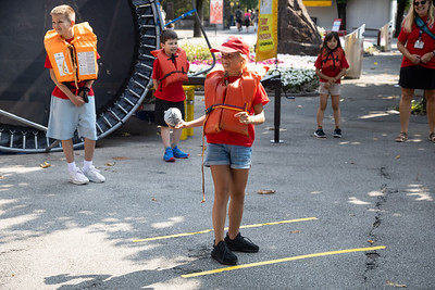 SP_CDE_Pedal_Boating_20210729-4