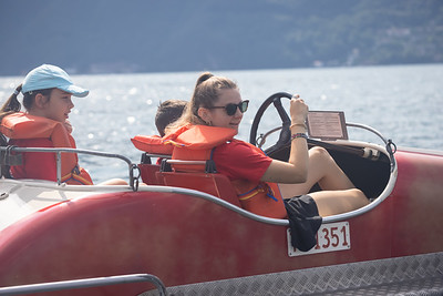 SP_CDE_Pedal_Boating_20210729-20