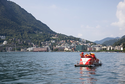 SP_CDE_Pedal_Boating_20210729-14