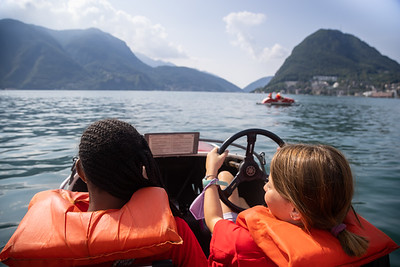 SP_CDE_Pedal_Boating_20210729-13