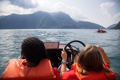 SP_CDE_Pedal_Boating_20210729-12