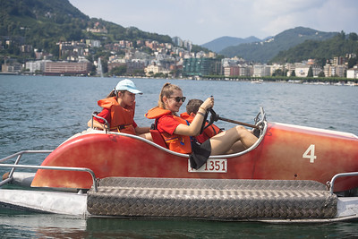 SP_CDE_Pedal_Boating_20210729-23