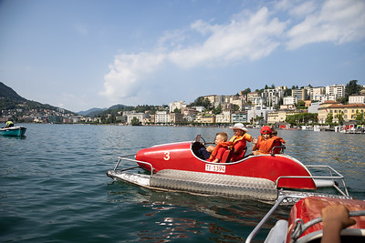 SP_CDE_Pedal_Boating_20210729-8