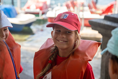 SP_CDE_Pedal_Boating_20210729-5