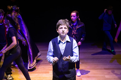 SP_MSP_Musical_The_Little_Prince_20210813-17