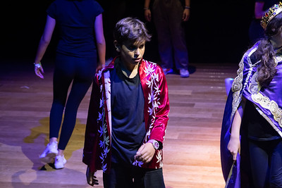 SP_MSP_Musical_The_Little_Prince_20210813-18