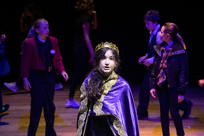 SP_MSP_Musical_The_Little_Prince_20210813-14