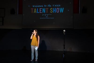 SP_TMSP_Talent_Show_S2_20210812-2