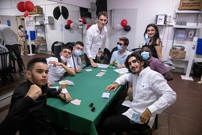 SP_TSP_Casino_Night_20210728-23