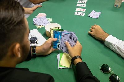 SP_TSP_Casino_Night_20210728-26