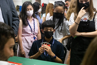 SP_TSP_Casino_Night_20210728-12