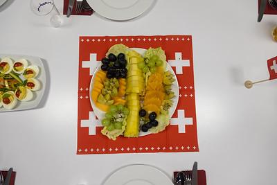SP_TSP_Cucina_Italiana_Cooking_20210804-15