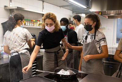 SP_TSP_Cucina_Italiana_Cooking_20210804-20
