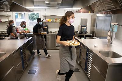SP_TSP_Cucina_Italiana_Cooking_20210804-7