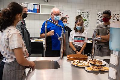 SP_TSP_Cucina_Italiana_Cooking_20210804-9