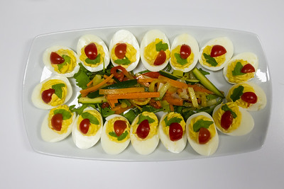 SP_TSP_Cucina_Italiana_Cooking_20210804-16