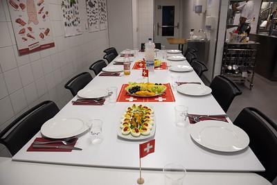 SP_TSP_Cucina_Italiana_Cooking_20210804-6