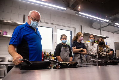 SP_TSP_Cucina_Italiana_Cooking_20210804-18