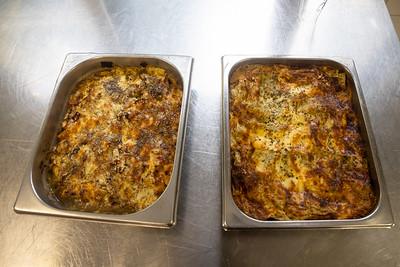 SP_TSP_Cucina_Italiana_Cooking_20210804-5