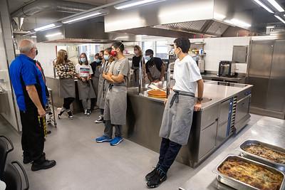 SP_TSP_Cucina_Italiana_Cooking_20210804-11