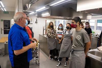 SP_TSP_Cucina_Italiana_Cooking_20210804-10