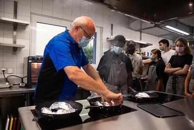 SP_TSP_Cucina_Italiana_Cooking_20210804-22