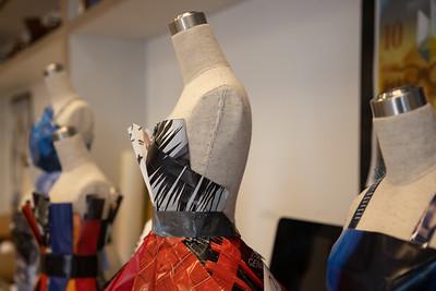 SP_TSP_Fashion_20210809-16
