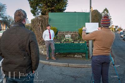 21 Apr ILF Gallant Few Filming-010