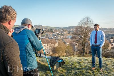 21 Apr ILF Gallant Few Filming-011