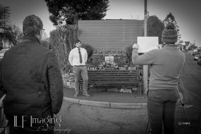 21 Apr ILF Gallant Few Filming-010-2