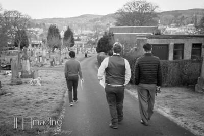 21 Apr ILF Gallant Few Filming-008